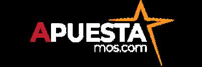 splash-screen-logo